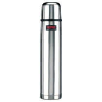 Thermos Light & Compact, 1 liter