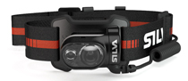 Silva Cross trail 5, 500 lumen