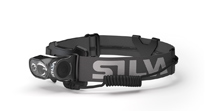 Silva Cross Trail 6 pannlampa, 600 lumen