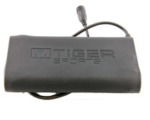 M Tiger Li-Ion batteri 10,4Ah 8,4v
