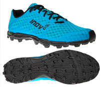 Inov-8 X-Talon G210 dobbsko, 20 men