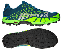 Inov-8 X-Talon 255 women