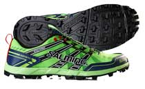 Salming trailsko Elements men