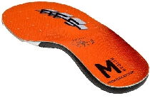 Arch Flex sulor Medium Orange Stl 4-13