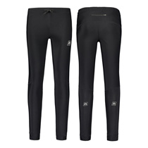 Noname Thermo Tights, svart 2021