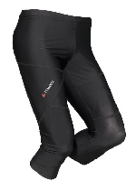 Trimtex Run TRX tights 3/4 130-150 cl