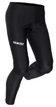 Trimtex Extreme TRX tights långa svart cl