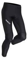 Trimtex compression TRX15 tights lång