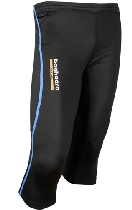 Bagheera race tights knä herr
