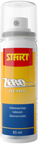 Start Zero vallaväck spray, 85 ml