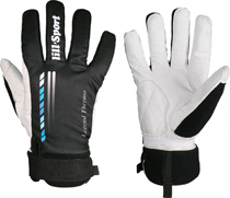 Lillsport Legend Thermo 15 svv