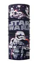 Buff original kids star wars