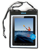 Fynd! Silva Dry waterproof case, large
