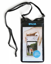 Fynd! Silva Dry waterproof case, medium