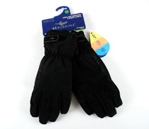 Sealskinz Highland XP torrvante storlek S (7-8)
